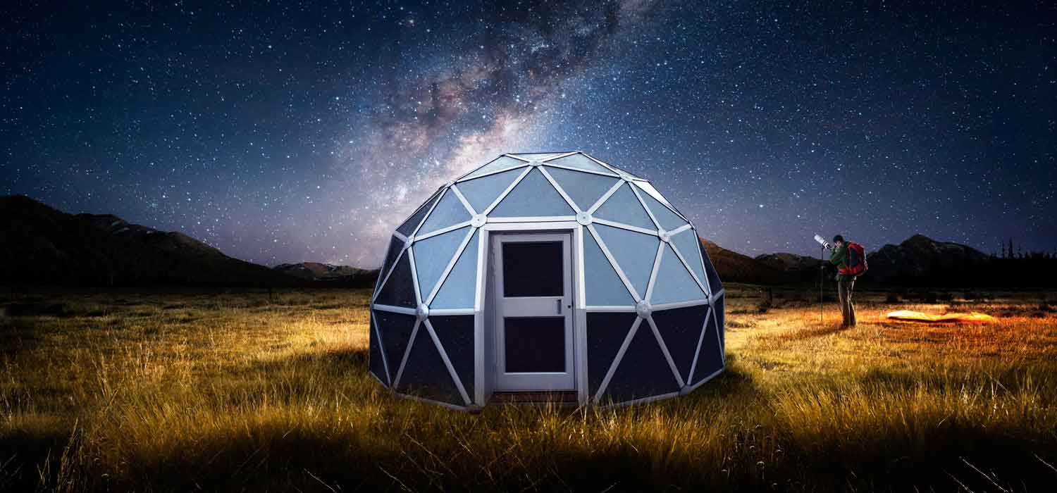 栖星-新banner-Glass-Dome